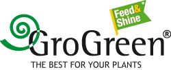 GroGreen-FeedShine_Best_for_your_plants_logo