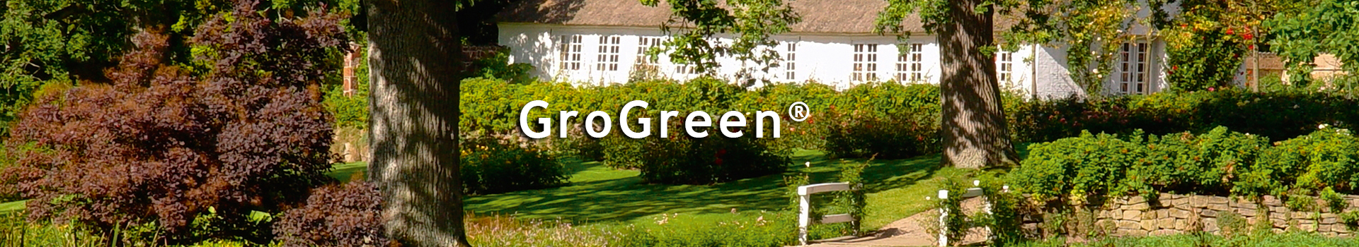 GroGreen_lake002_1920X350