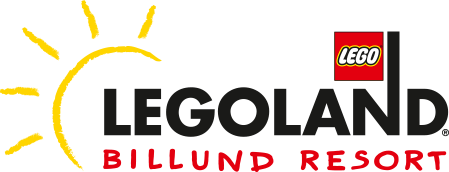 Legoland-billund-resort